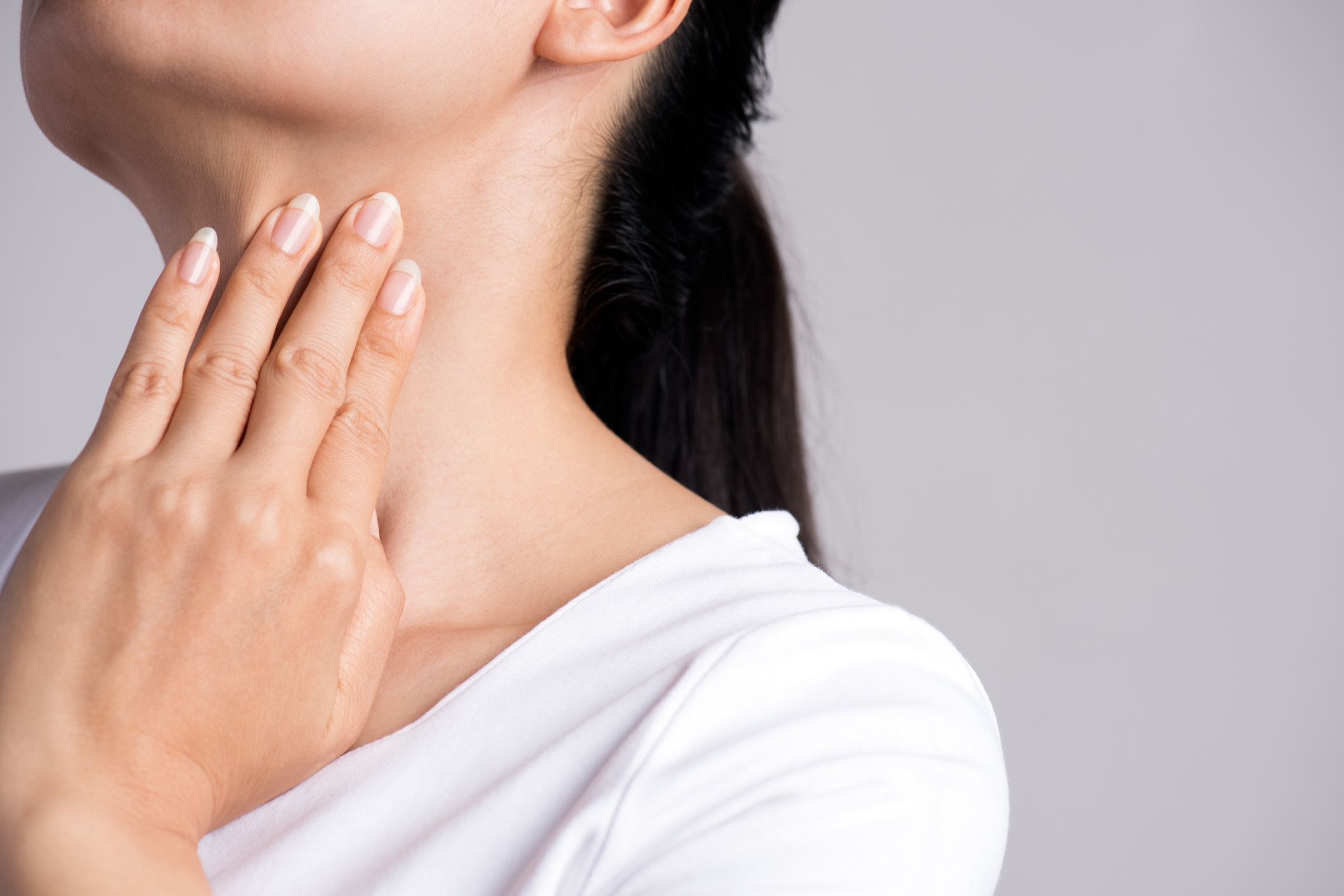 Why standard thyroid tests miss the mark