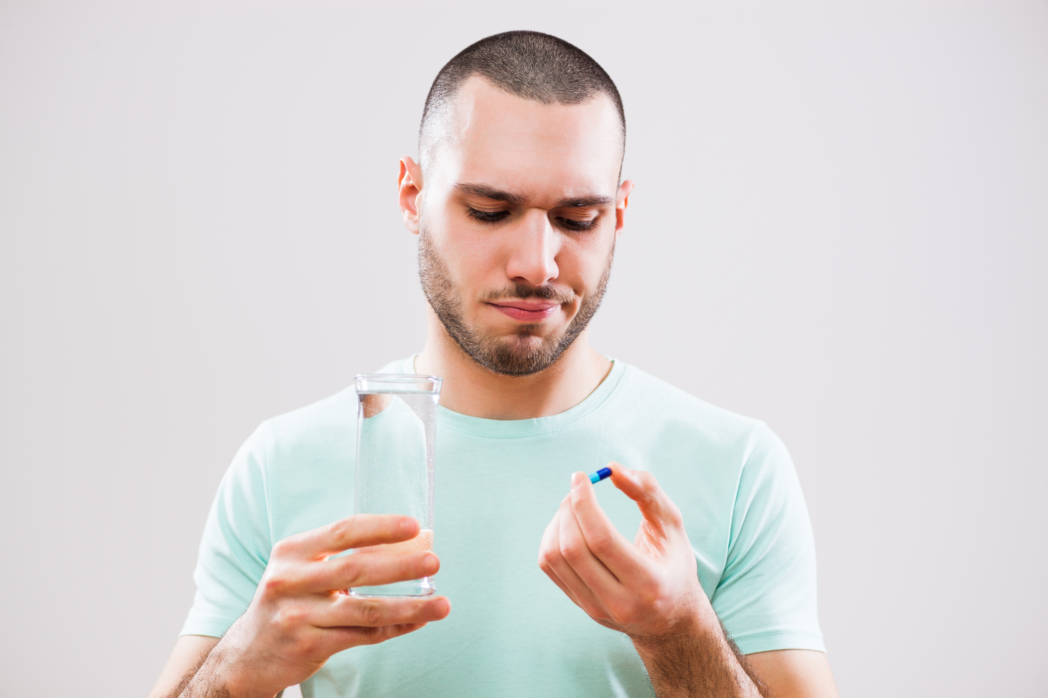 The dangers of using muscle relaxers you need to know