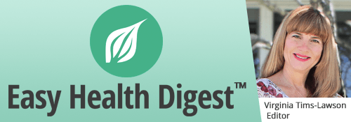 Easy Health Digest™