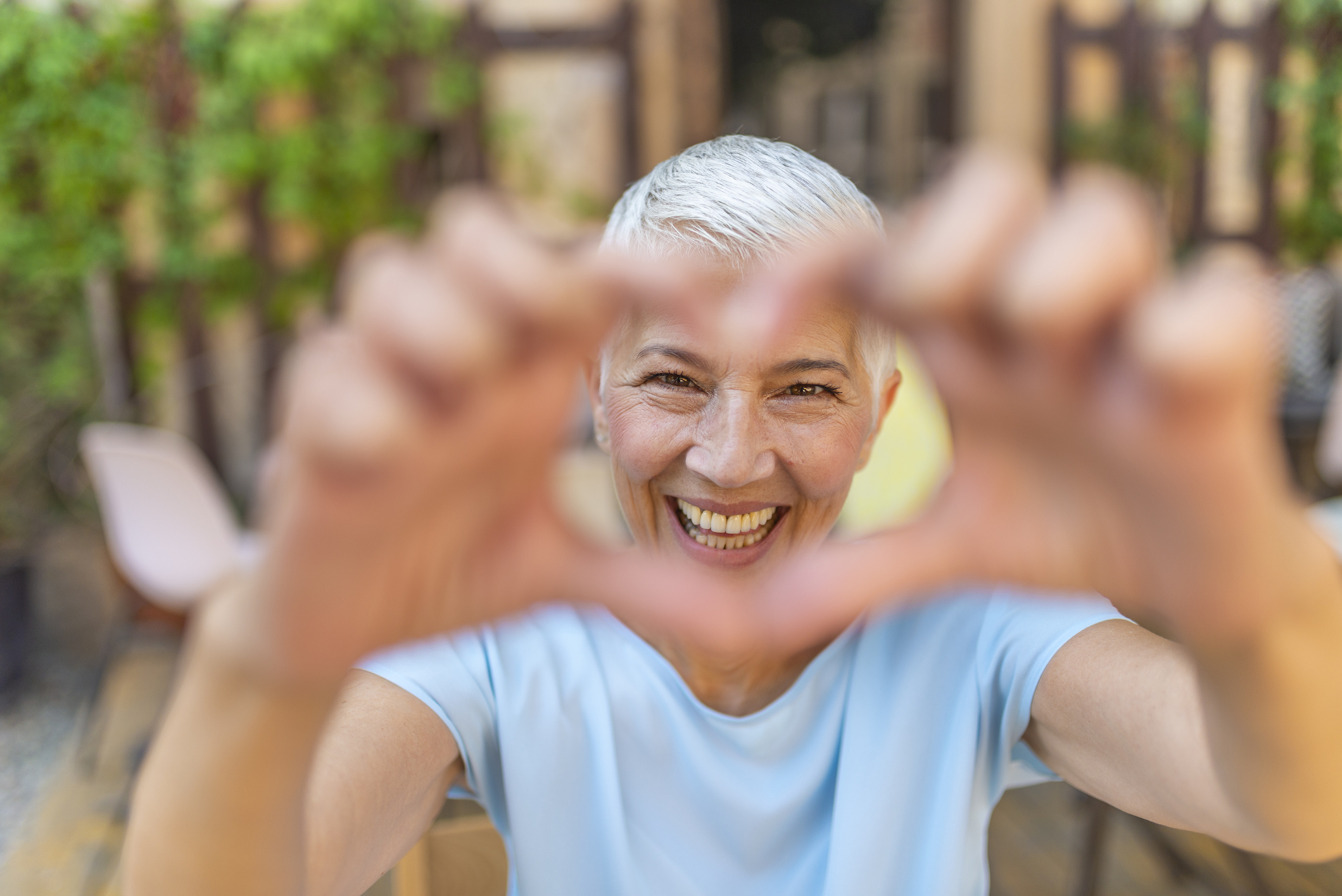 What women with diabetes should know about their coronary calcium risk