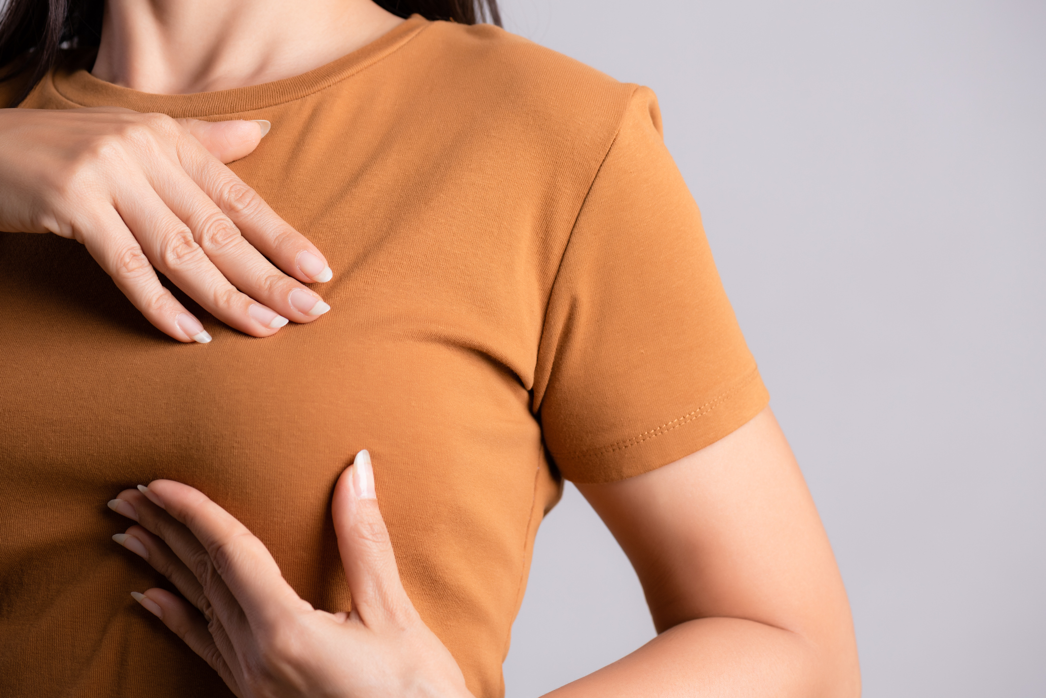 10 ways to reduce your risk of breast cancer