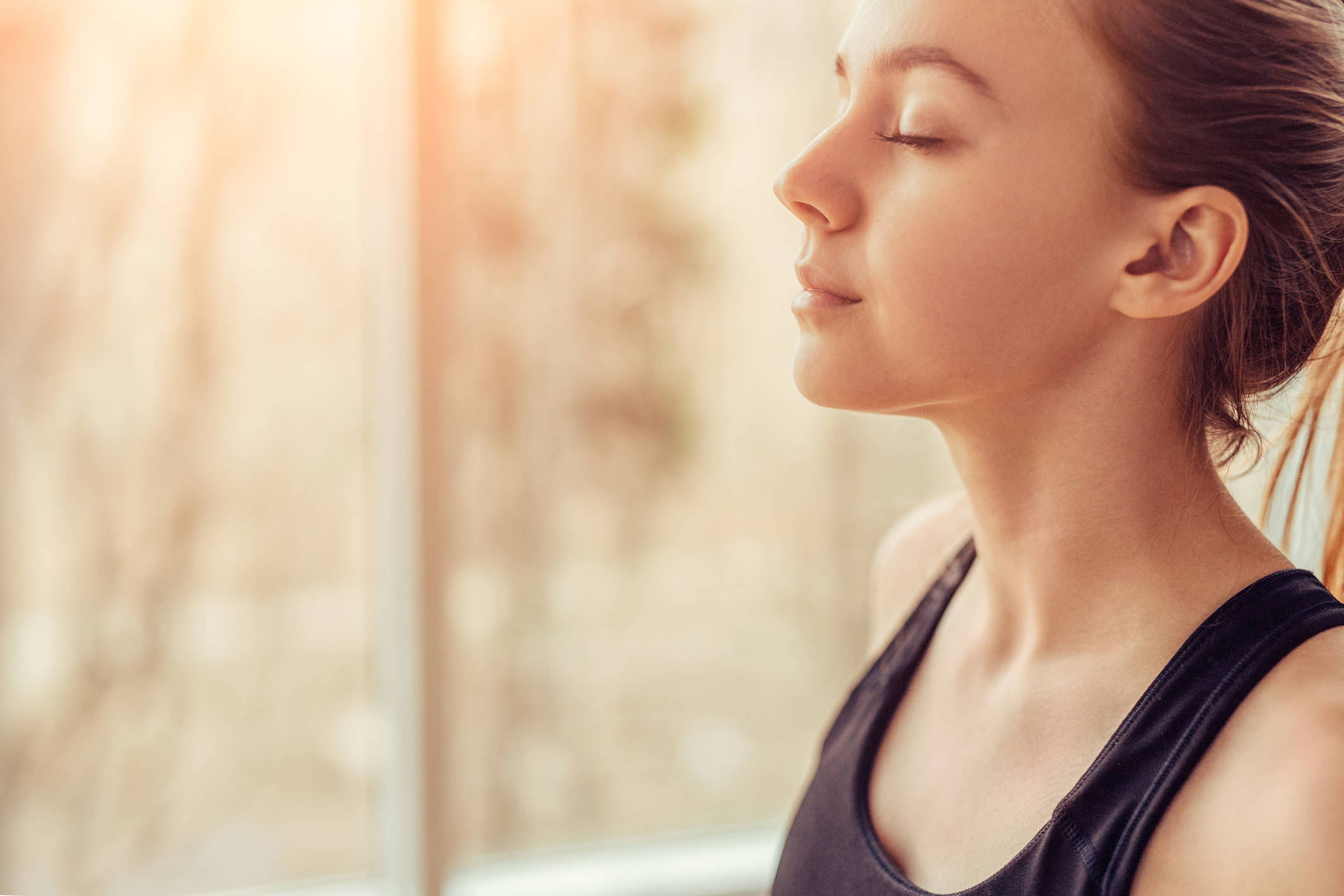 Got pain? Stop and count backwards to reduce it by half