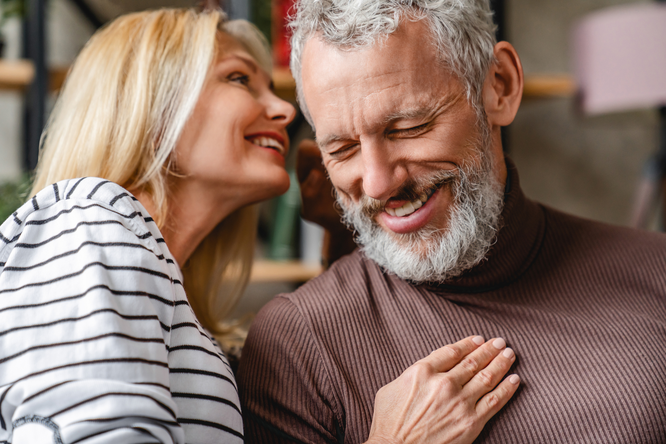 8 ways to guard against the hearing loss-memory loss connection