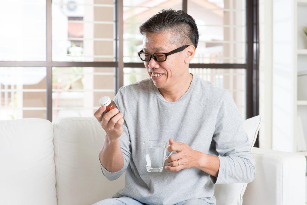 Pterostilbene: The other powerful antioxidant for better blood pressure