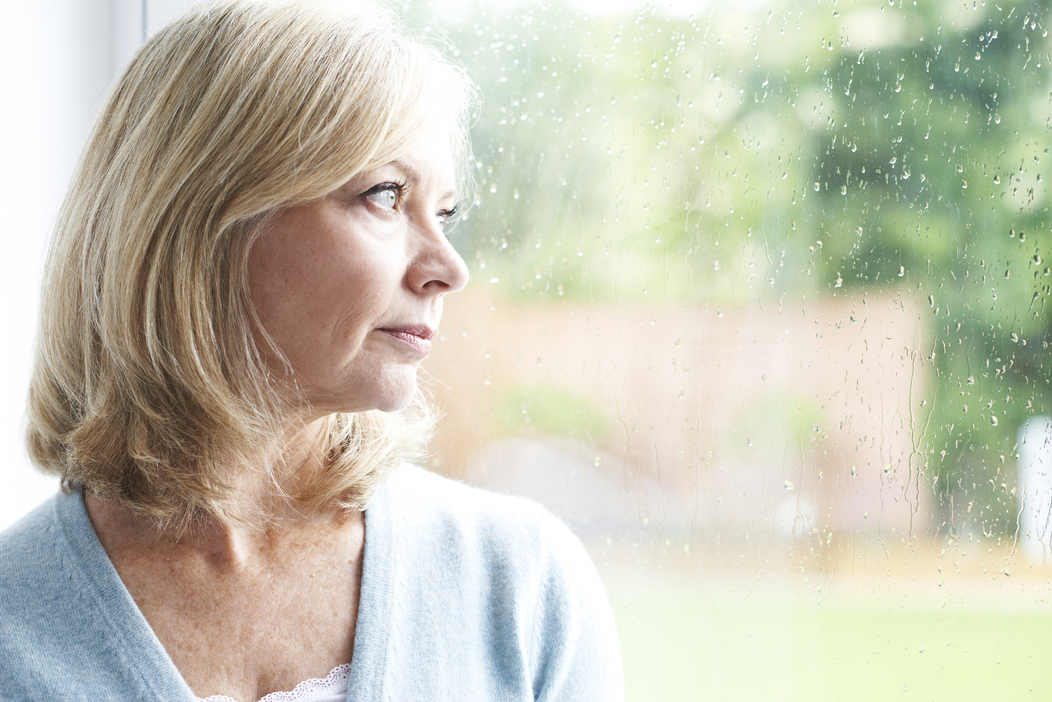Is your immune system causing your depression?