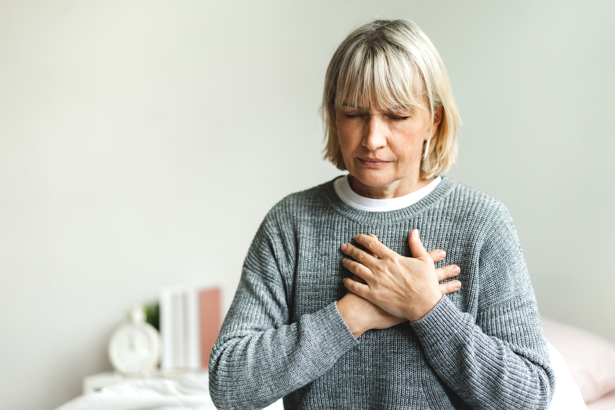 Omega-3s shown to help heart attack survivors come out on top