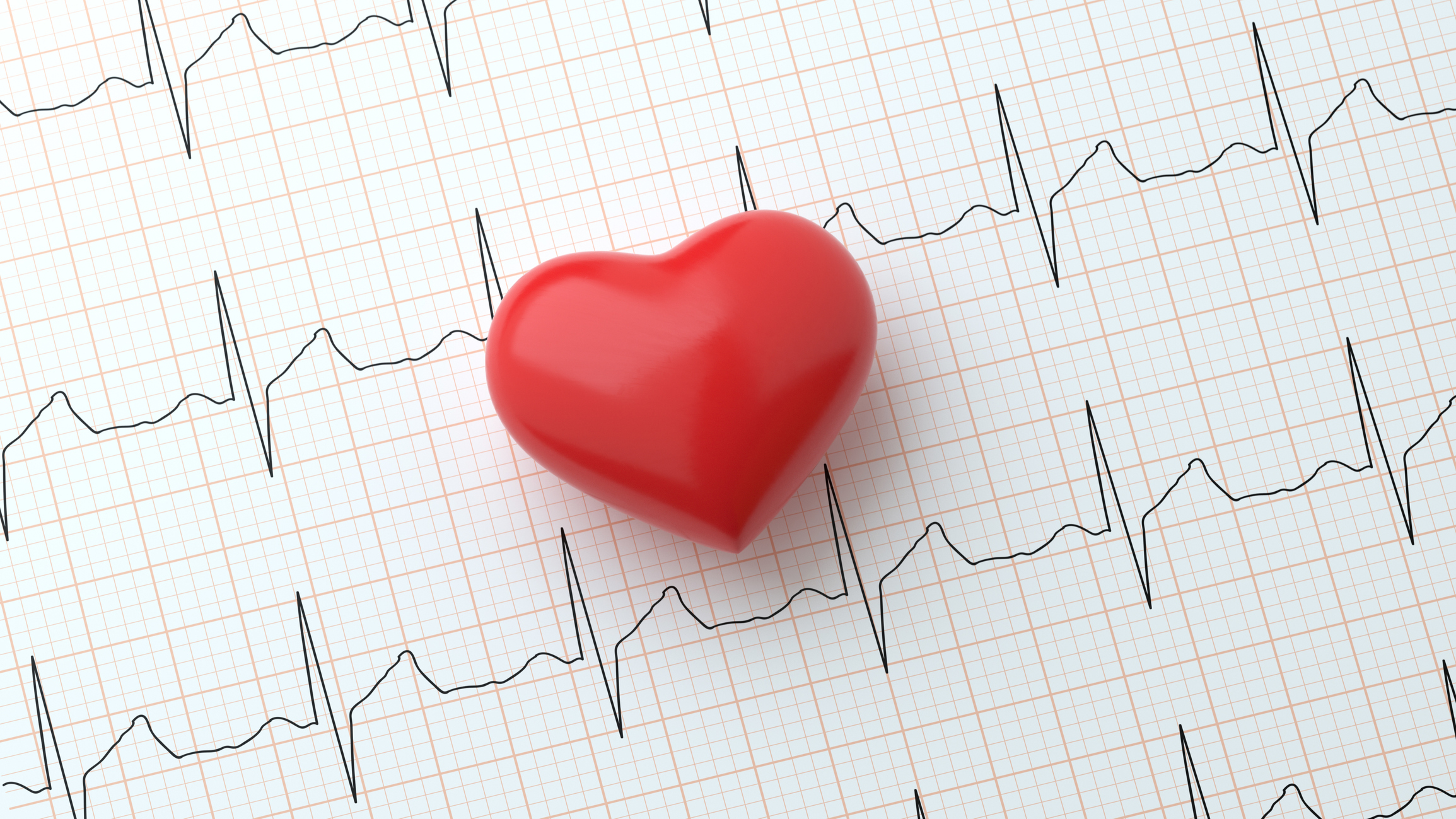 Your heartbeat and COVID: The infection that leads to AFib