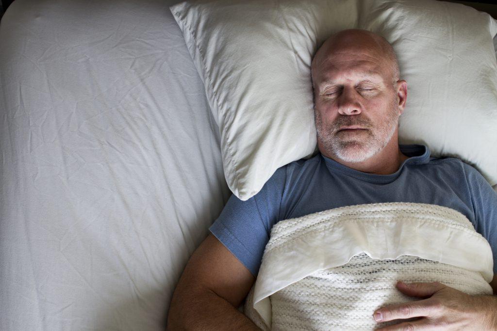 The real silent killer: Nocturnal hypertension
