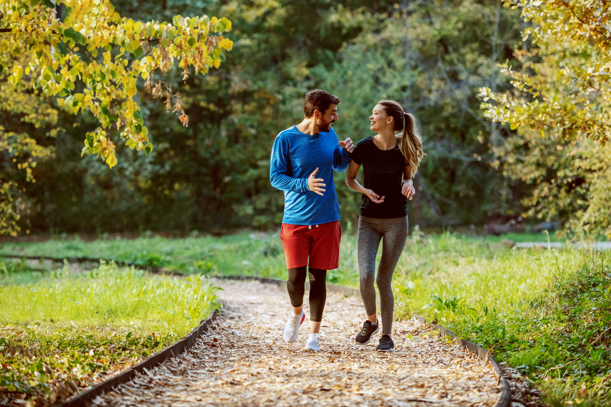 The exercise-hormone intersection that lowers prostate and breast cancer risks