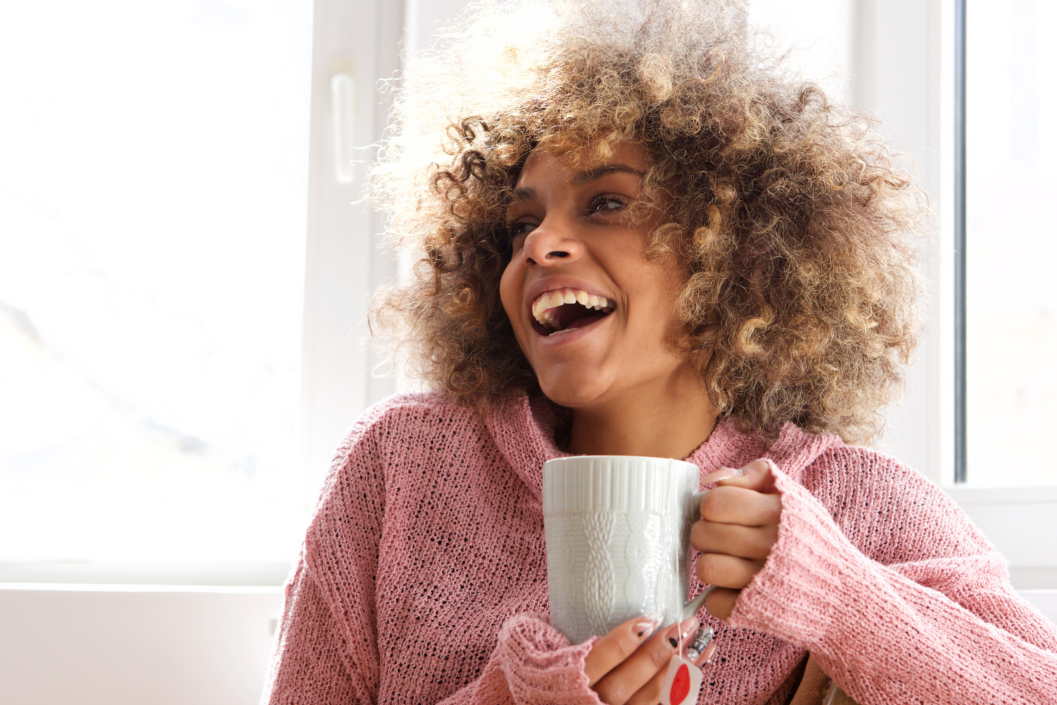 The tea that helps you burn fat in your dreams