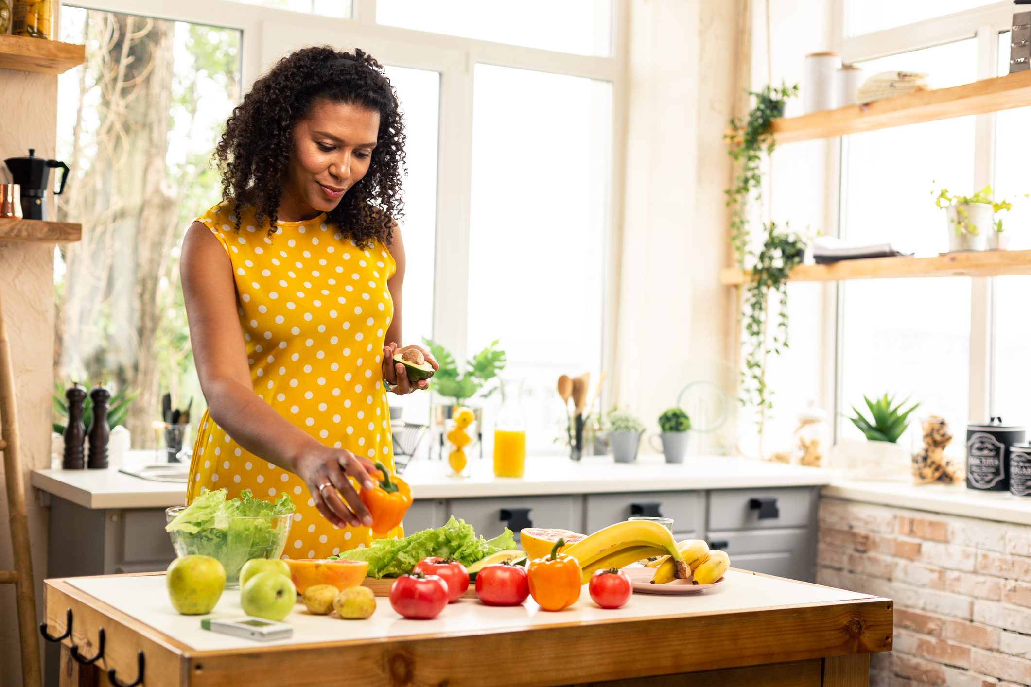 The 6-month diet that could put type 2 diabetes into remission