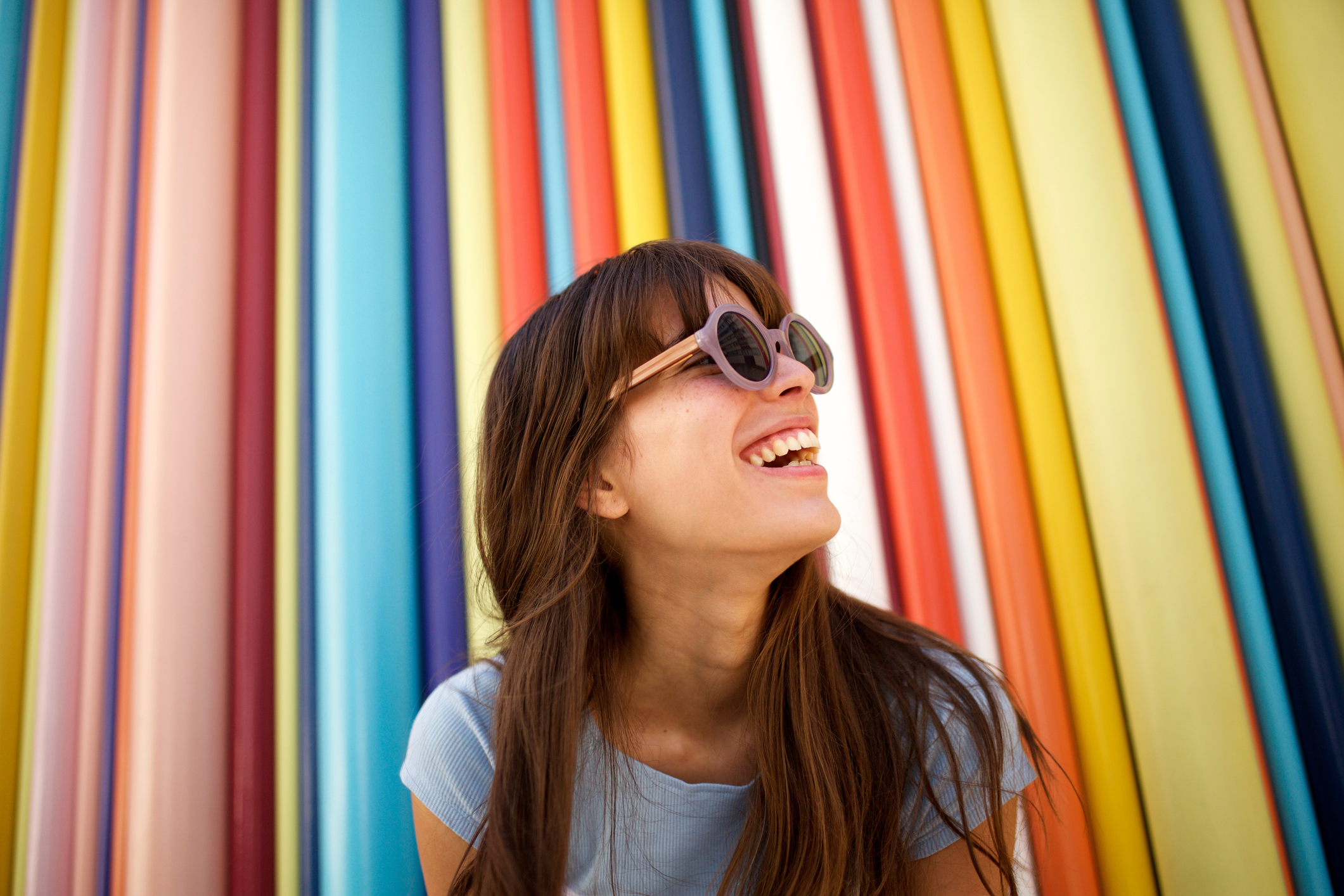 Tips to trigger your happy chemicals and boost your mood