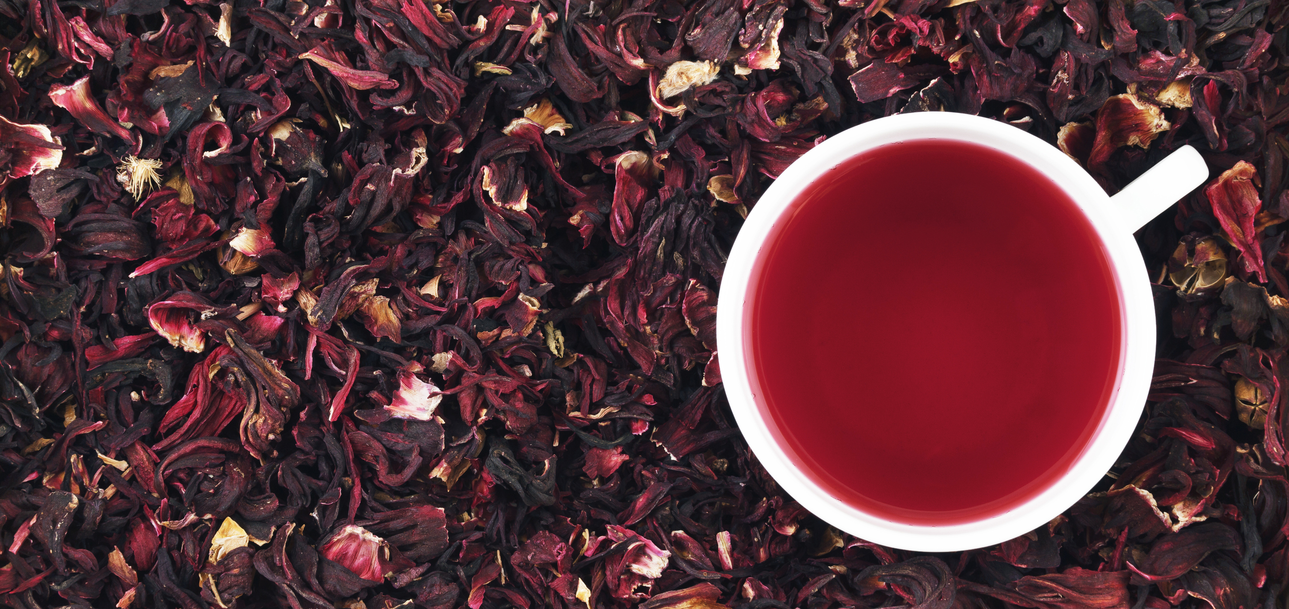 The tea that tames metabolic syndrome