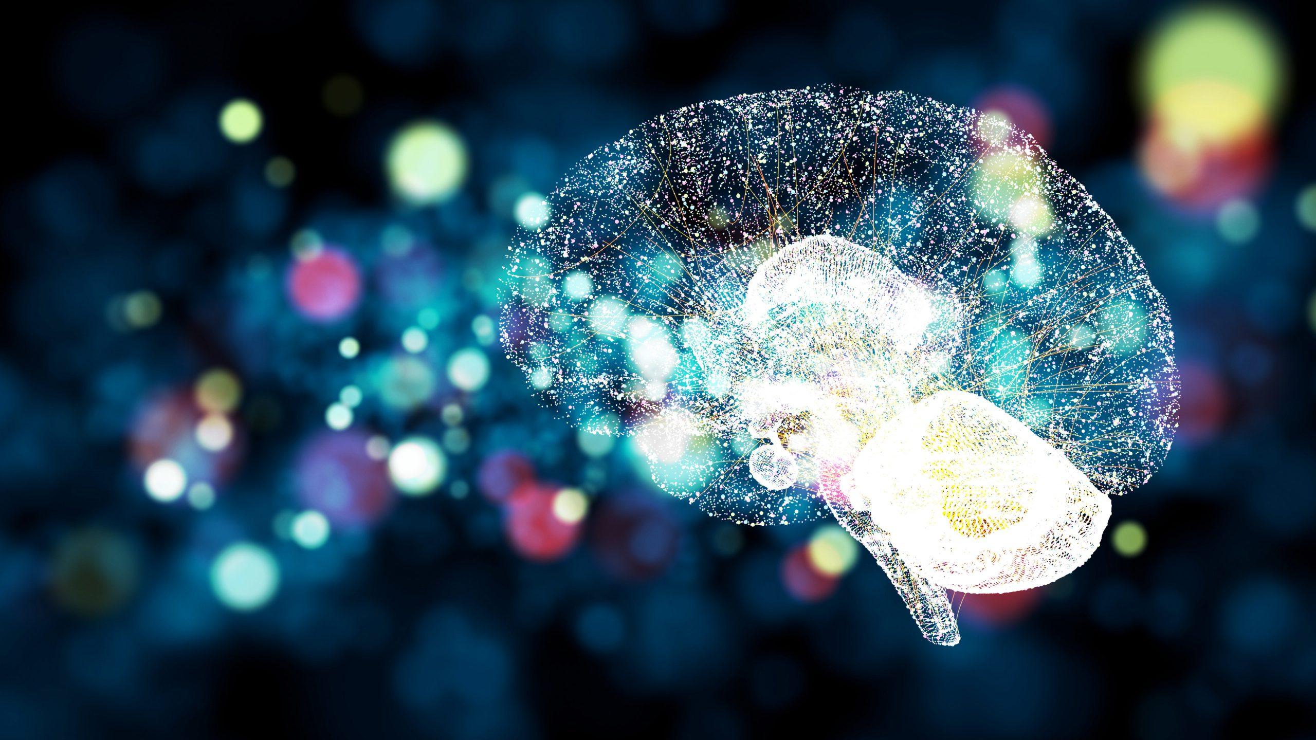 Chronic inflammation: Your brain's single biggest threat