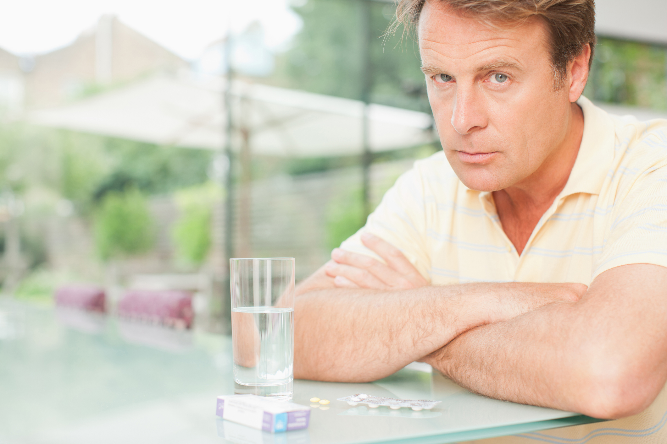 The statin that more than doubles dementia risk
