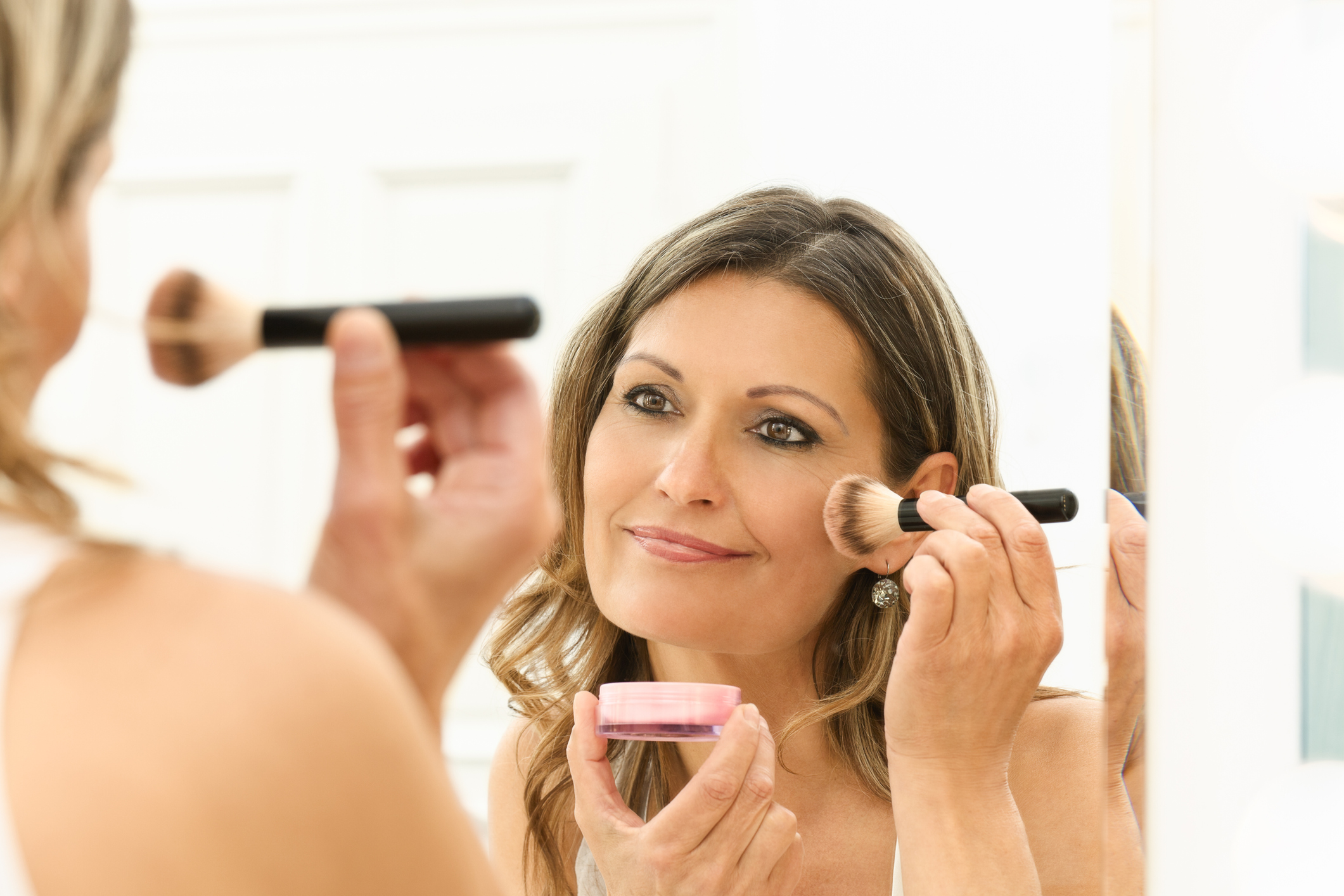 Dangerous 'forever chemicals' are hiding in your cosmetics
