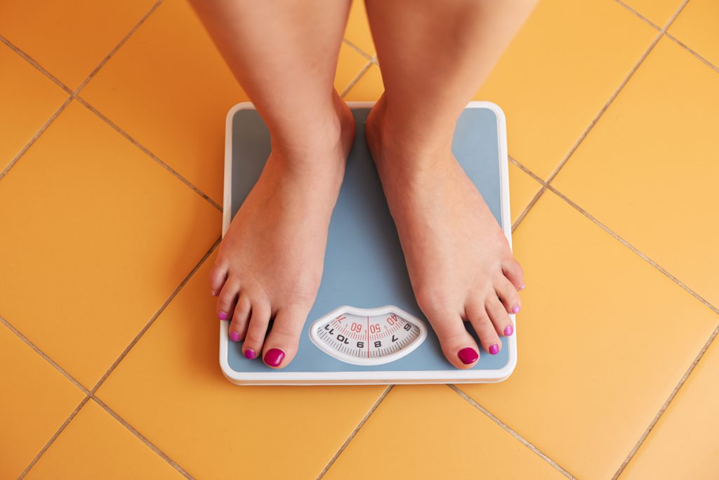 Wegovy: What you can expect from the 'new' weight loss drug