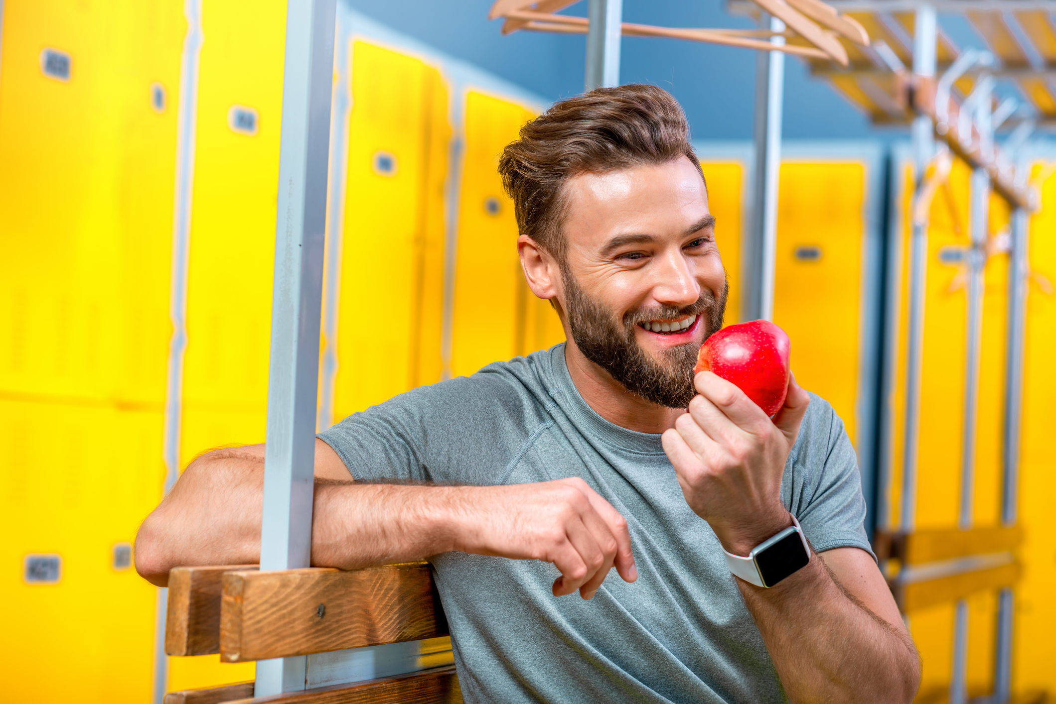 What fruit can do for insulin sensitivity