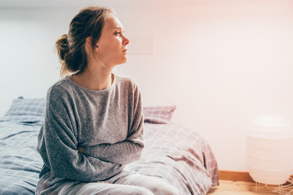 Is CoQ10 the answer to chronic fatigue syndrome?