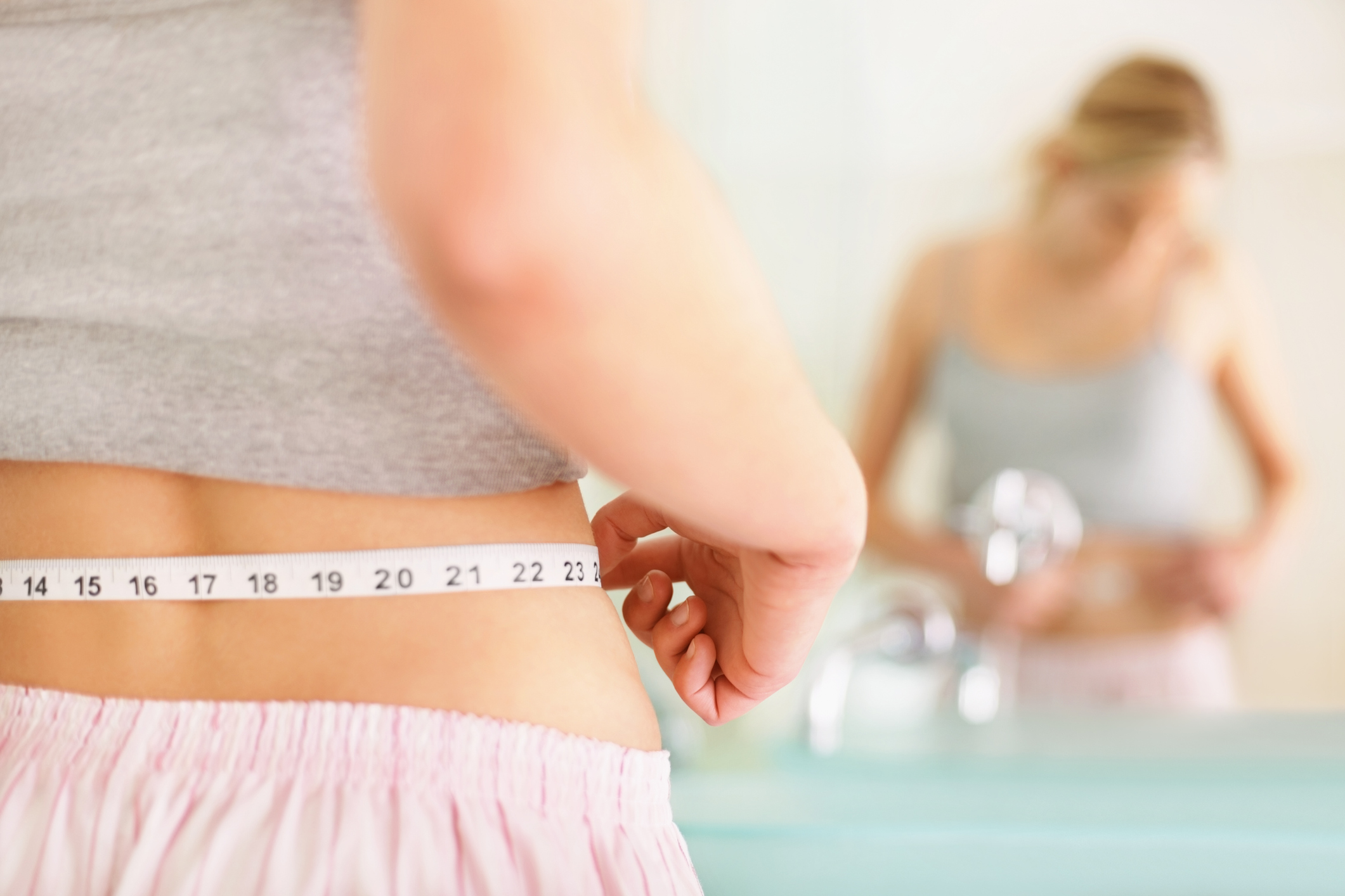 The over-50 food for better blood sugar, blood pressure and a slim waist