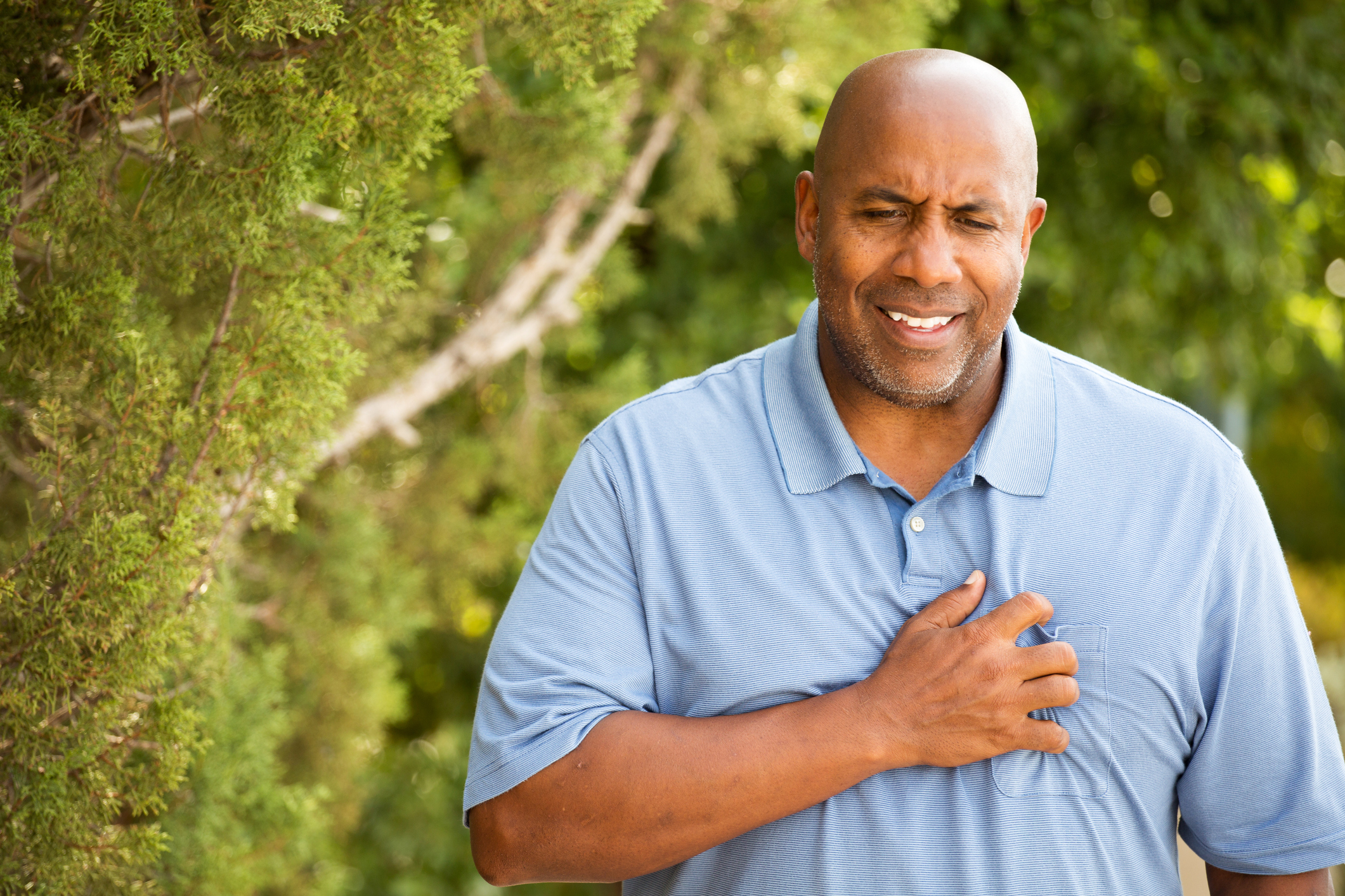 When diabetes leads to the worst heart trouble