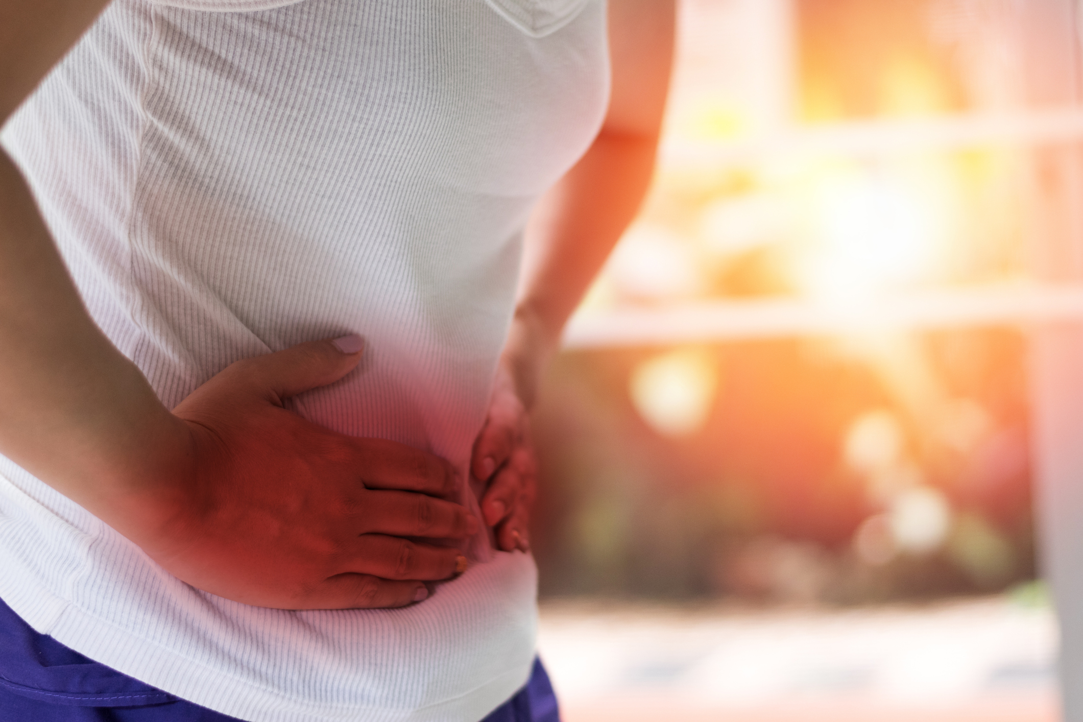 What causes Leaky Gut?