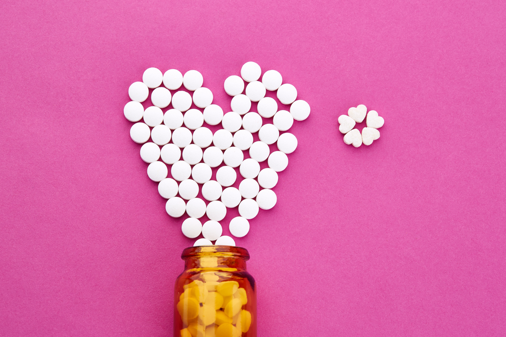 Higher vitamin K intake lowers risks to heart and blood vessels