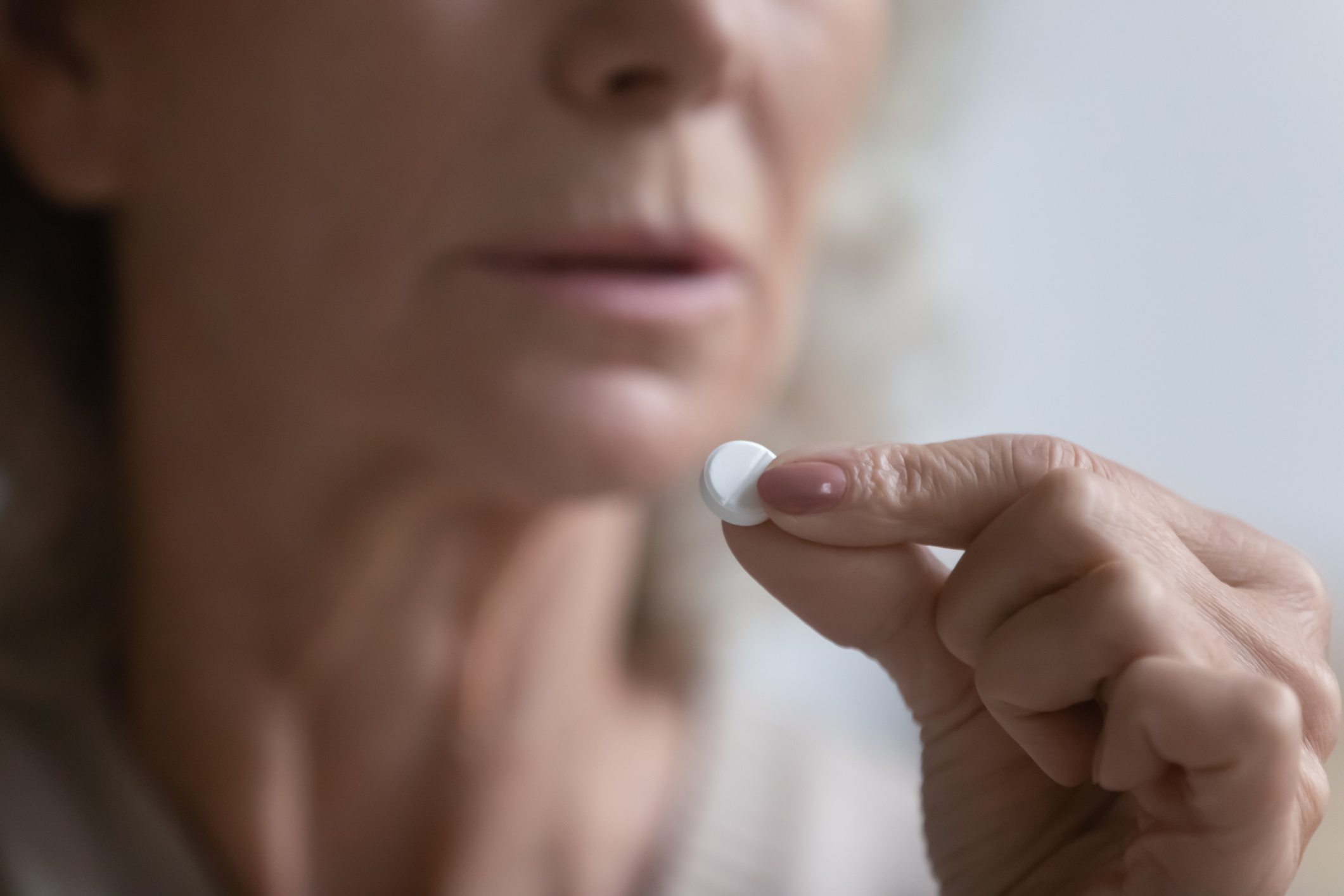 Are statins the answer to beating cancer?