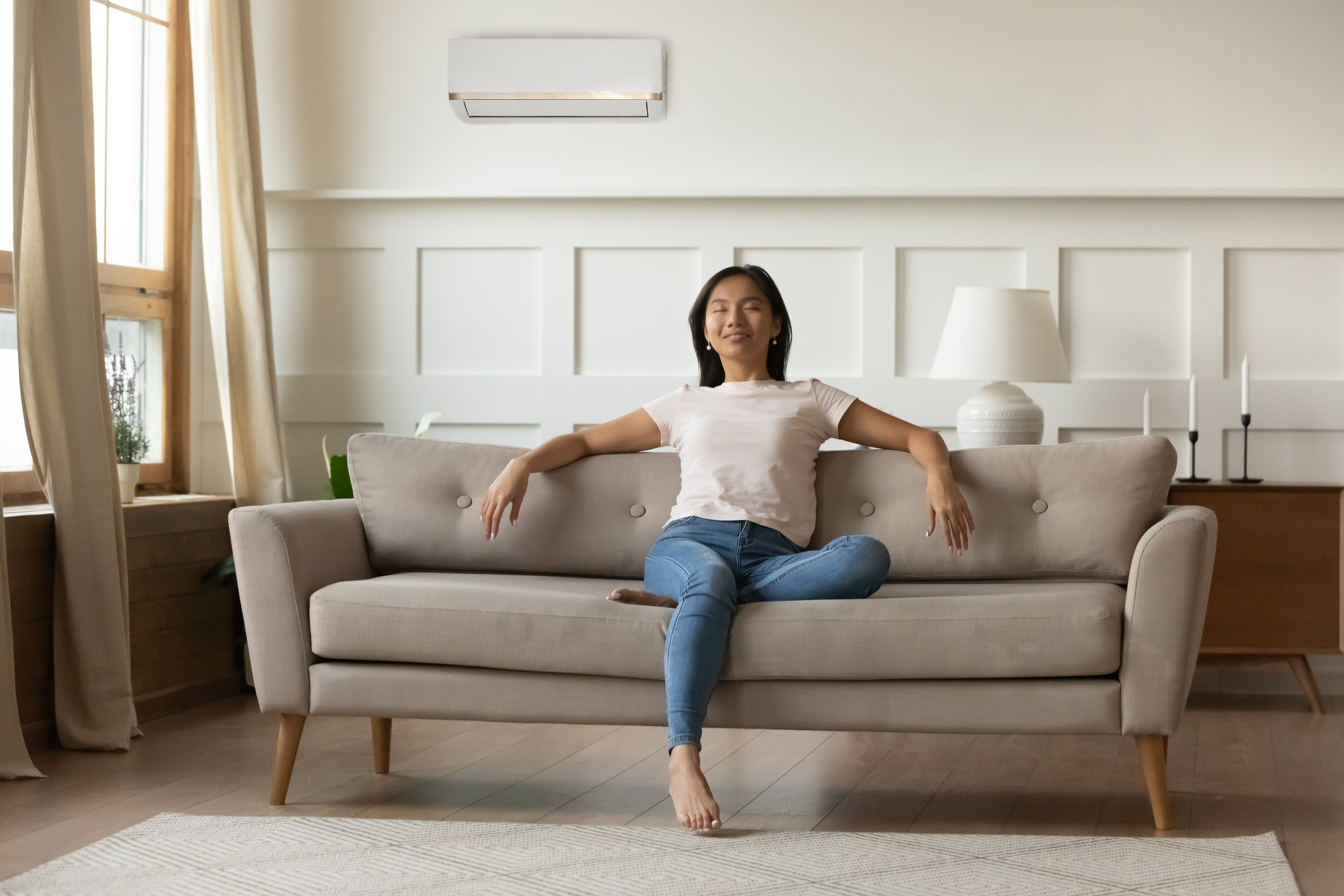 12 surprising ways air conditioning affects us