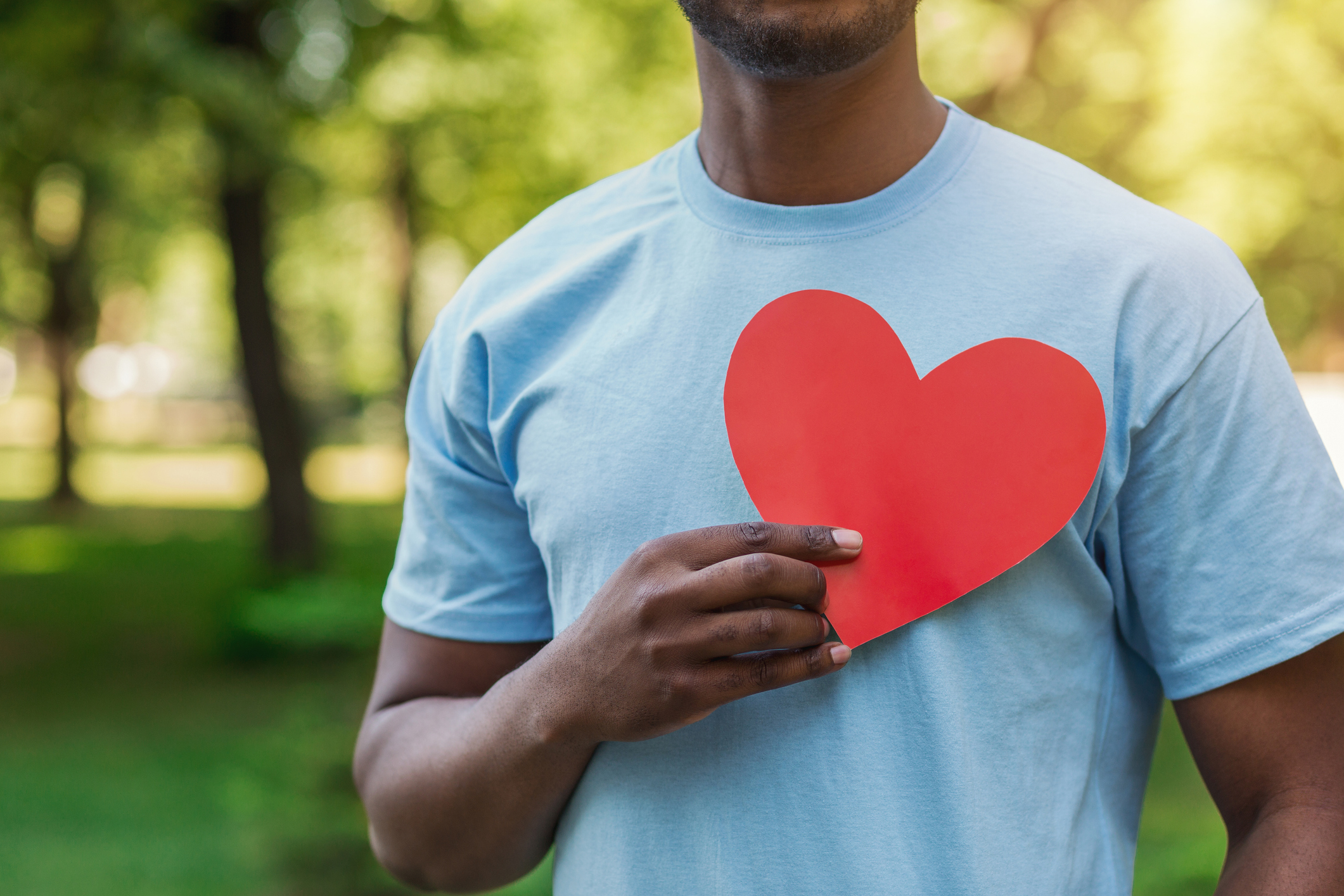 Experts validate 5  factors that drastically affect heart disease risk