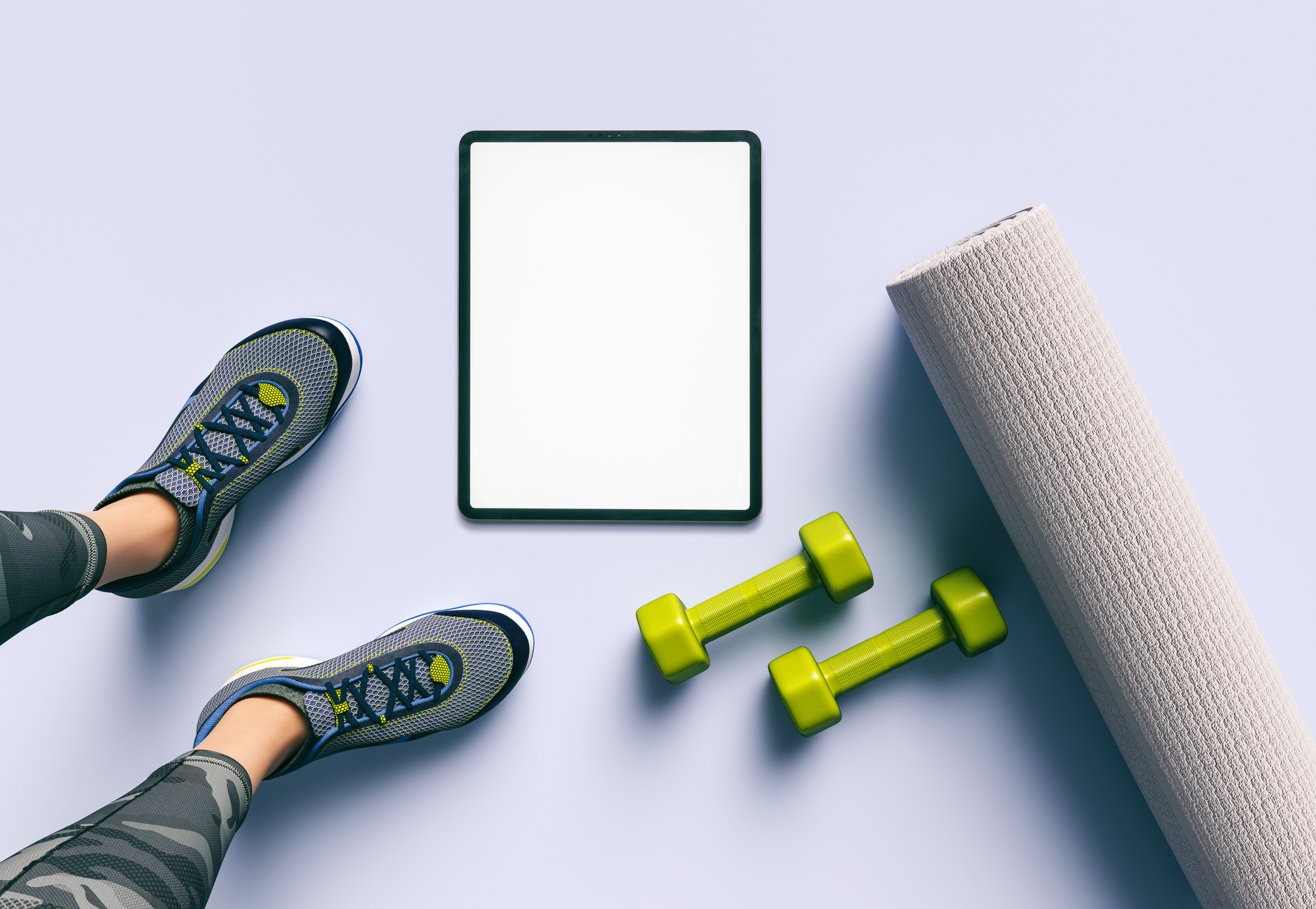 Is exercise a good idea with AFib?