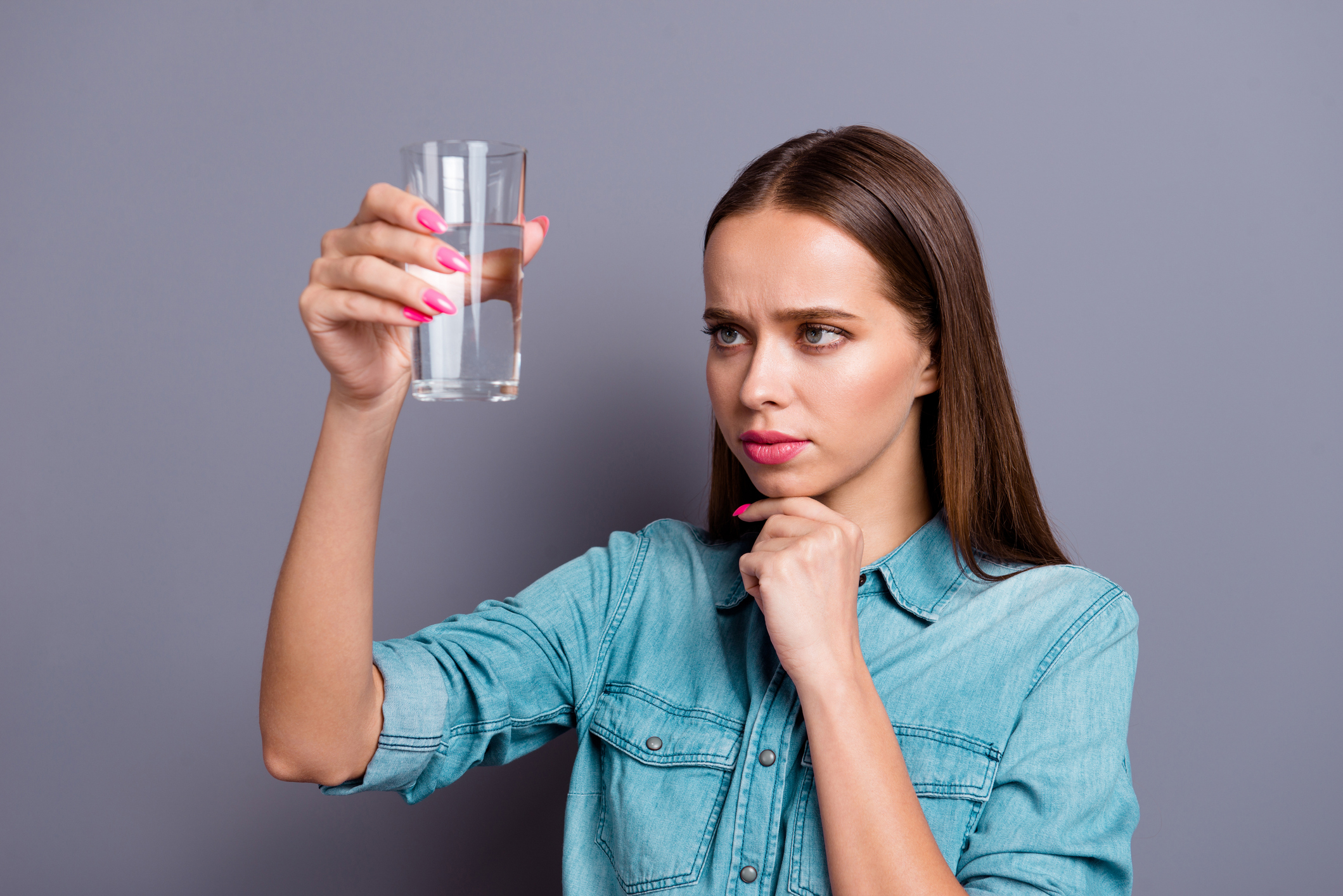 The troubling truth about arsenic and diabetes